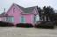 94 2nd Street NW, Harmony, MN 55939