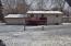 2627 E River Road NE, Rochester, MN 55906