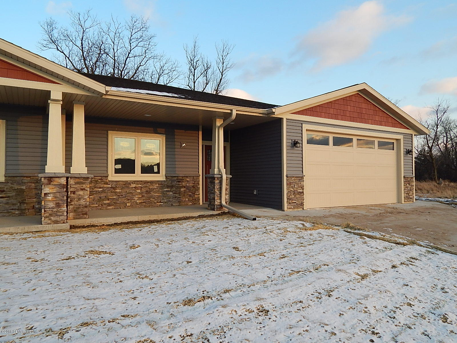 1202 Briella,Rushford,Minnesota 55971,2 Bedrooms Bedrooms,2 BathroomsBathrooms,Twin home,Briella,4088688