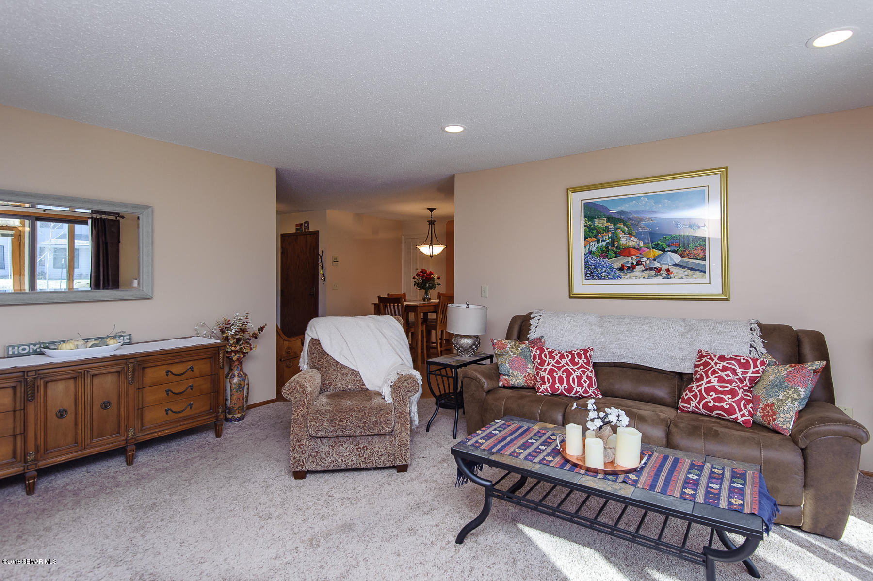 1800 Lakeview,Rochester,Minnesota 55902,2 Bedrooms Bedrooms,2 BathroomsBathrooms,Condominium,Lakeview,4092408