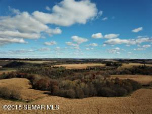 42707 198th Street, Mabel, MN 55954