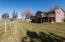 6005 Salem Road SW, Rochester, MN 55902