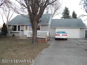 1532 3rd Avenue SW, Rochester, MN 55902