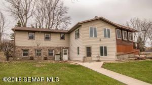 17965 Eiler Avenue, Faribault, MN 55021