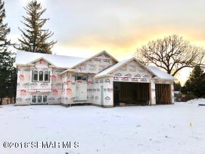 1025 NE 15TH Street, Dodge Center, MN 55927