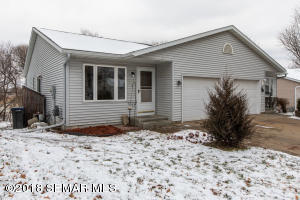 3311 7th Street NW, Rochester, MN 55901