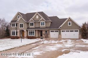 2612 Wild Rose Lane SW, Rochester, MN 55902