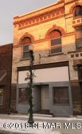 64 Main Avenue N, Harmony, MN 55939
