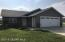 808 N Park Drive, Spring Valley, MN 55975