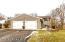 311 Burr Oak Avenue NE, Chatfield, MN 55923