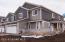 680 Stone Haven Drive NE, Byron, MN 55920