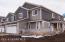 688 Stone Haven Drive NE, Byron, MN 55920