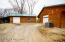 16931 MN-56, Rose Creek, MN 55970