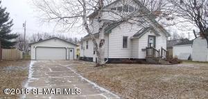 314 Southview Street, Owatonna, MN 55060