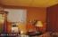 100 Blashack Street W, Waldorf, MN 56091
