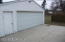 3403 21st Avenue NW, Rochester, MN 55901