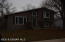 626 31st Street NE, Rochester, MN 55906