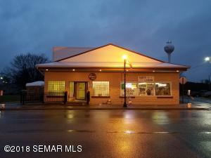 90 Main Street, Fountain, MN 55935