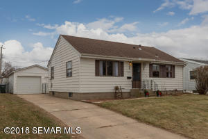3730 7th Street NW, Rochester, MN 55901