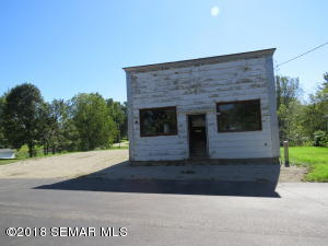 10544 Main Street NE, B, Eyota, MN 55934