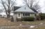 405 W 2nd Street, Claremont, MN 55924