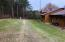7441 County Rd 10 NE, Plainview, MN 55964