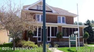 16898 Davis Street, Galesville, WI 54630