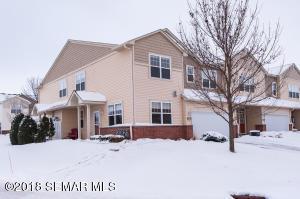 5028 Cherrybark Lane SE, Rochester, MN 55904