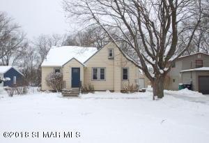 1709 4th Avenue SW, Rochester, MN 55906