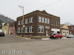 100 S Main Street, Cochrane, WI 54622