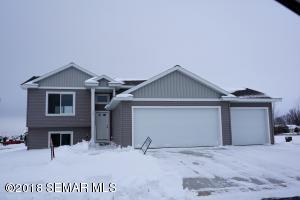 101 Southfork Place SE, Kasson, MN 55944