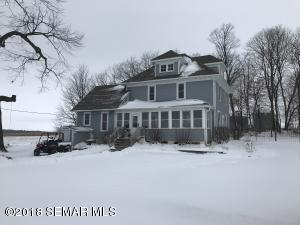 16104 Oriole Road, Spring Valley, MN 55975