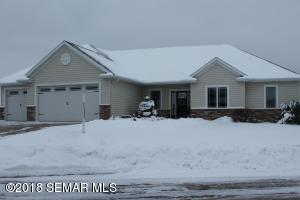 1665 Echo Ridge Road SW, Rochester, MN 55902