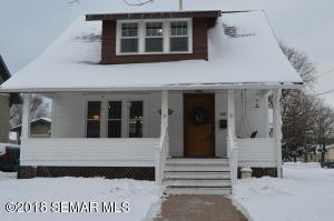 801 7th Avenue SE, Rochester, MN 55904
