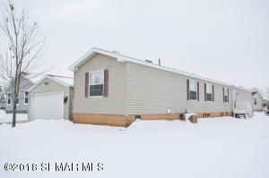 4315 Daffodil Avenue SE, Rochester, MN 55904