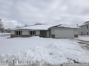 510 6th Place NE, Byron, MN 55920