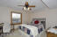 3022 Rose Heights Drive SE, Rochester, MN 55904