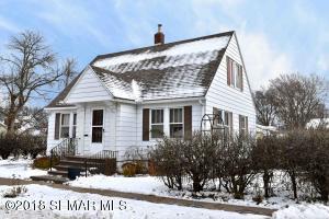 120 Hamilton Street, Winona, MN 55987