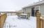 251 Prairie View Drive NE, Pine Island, MN 55963