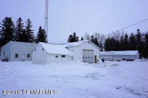 20658 County Highway 34, Dodge Center, MN 55927