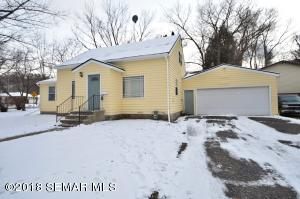 1860 S Park Street, Red Wing, MN 55066