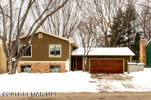 4017 11th Avenue NW, Rochester, MN 55901