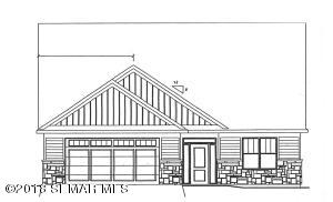 3831 Mayo Lake Road SW, Rochester, MN 55902