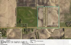 TBD State Line Road, Emmons, MN 56029
