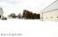 10735 County Rd 136 SE, Chatfield, MN 55923