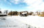 26198 County 38, Spring Valley, MN 55975