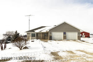12089 Spring Road SE, Chatfield, MN 55923