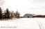 12738 Mill Creek Road SE, Chatfield, MN 55923