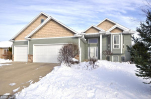 2109 Neptune Place SW, Rochester, MN 55902