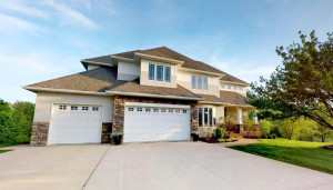 72315 Grey Fawn Drive, Albert Lea, MN 56007